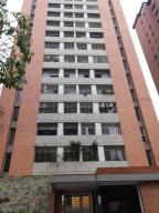 Apartamento En Ventaen Caracas, Lomas Del Avila, Venezuela, VE RAH: 20-19100