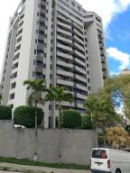 Apartamento En Ventaen Caracas, Manzanares, Venezuela, VE RAH: 20-19104
