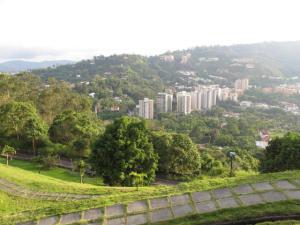 Apartamento En Ventaen Caracas, Alto Hatillo, Venezuela, VE RAH: 20-19111