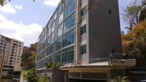 Apartamento En Ventaen Caracas, Lomas De Las Mercedes, Venezuela, VE RAH: 20-20166