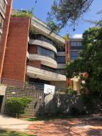 Apartamento En Ventaen Caracas, Sebucan, Venezuela, VE RAH: 20-19117