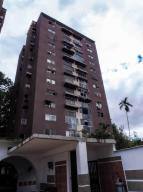 Apartamento En Ventaen Caracas, Terrazas Del Club Hipico, Venezuela, VE RAH: 20-19126