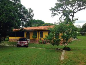 Casa En Ventaen Camatagua, El Viejo Trapiche, Venezuela, VE RAH: 20-19131