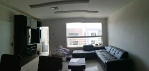 Apartamento En Ventaen Ciudad Ojeda, Campo Elias, Venezuela, VE RAH: 20-19135
