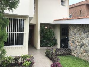 Casa En Ventaen Valencia, Trigal Norte, Venezuela, VE RAH: 20-19175