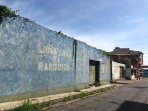 Local Comercial En Ventaen Valera, Las Acacias, Venezuela, VE RAH: 20-19173