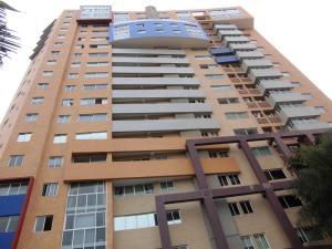 Apartamento En Ventaen Valencia, La Trigaleña, Venezuela, VE RAH: 20-19211
