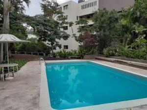 Apartamento En Ventaen Caracas, Colinas De Bello Monte, Venezuela, VE RAH: 20-19185
