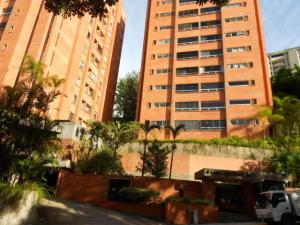 Apartamento En Ventaen Caracas, Manzanares, Venezuela, VE RAH: 20-19187