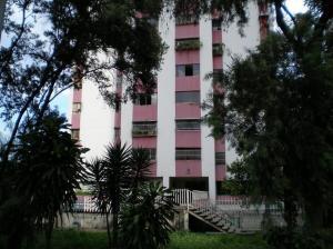 Apartamento En Ventaen Caracas, El Valle, Venezuela, VE RAH: 20-19317