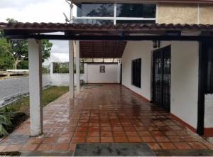 Casa En Ventaen Caracas, El Hatillo, Venezuela, VE RAH: 20-19198