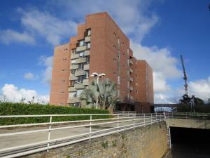 Apartamento En Ventaen Caracas, Alto Hatillo, Venezuela, VE RAH: 20-19203