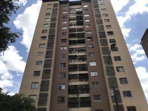 Apartamento En Ventaen Caracas, Santa Monica, Venezuela, VE RAH: 20-19204