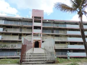 Apartamento En Ventaen Los Teques, Los Teques, Venezuela, VE RAH: 20-19224