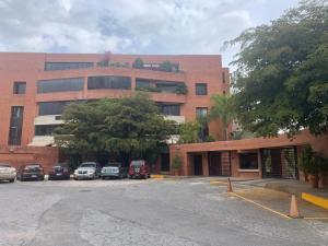 Apartamento En Ventaen Caracas, Los Samanes, Venezuela, VE RAH: 20-19637