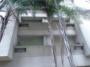 Apartamento En Alquileren Caracas, La Castellana, Venezuela, VE RAH: 20-19214