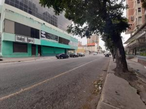 Local Comercial En Ventaen Barquisimeto, Parroquia Catedral, Venezuela, VE RAH: 20-19213