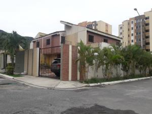 Casa En Ventaen Municipio Naguanagua, Manongo, Venezuela, VE RAH: 20-19263