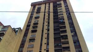 Apartamento En Ventaen Caracas, Parroquia San Juan, Venezuela, VE RAH: 20-19365