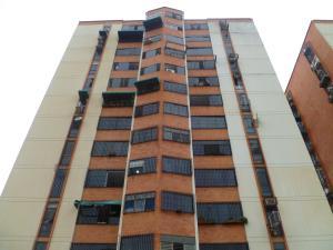 Apartamento En Ventaen Municipio Naguanagua, La Granja, Venezuela, VE RAH: 20-19267