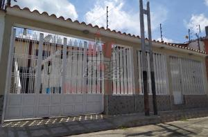 Casa En Ventaen Maracay, Villas Antillanas, Venezuela, VE RAH: 20-19268