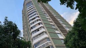 Apartamento En Ventaen Caracas, Los Palos Grandes, Venezuela, VE RAH: 20-19279