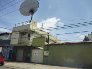 Local Comercial En Ventaen Barquisimeto, Centro, Venezuela, VE RAH: 20-19280