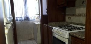 Apartamento En Ventaen Ciudad Bolivar, Av La Paragua, Venezuela, VE RAH: 20-19282