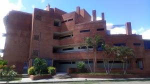 Apartamento En Ventaen Rio Chico, Los Canales De Rio Chico, Venezuela, VE RAH: 20-19283