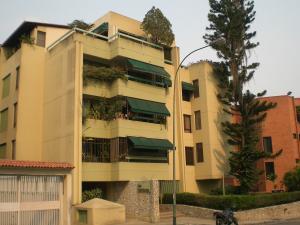 Apartamento En Ventaen Caracas, Miranda, Venezuela, VE RAH: 20-19289