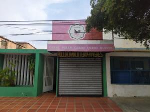 Local Comercial En Alquileren Maracaibo, 18 De Octubre, Venezuela, VE RAH: 20-19313