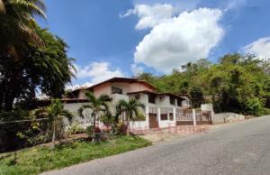 Casa En Ventaen Maracay, El Castaño, Venezuela, VE RAH: 20-19321
