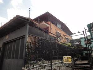 Casa En Ventaen Caracas, Mariperez, Venezuela, VE RAH: 20-19322
