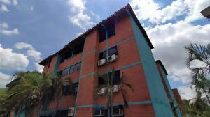 Apartamento En Ventaen Municipio San Diego, Yuma, Venezuela, VE RAH: 20-18153