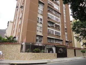 Apartamento En Ventaen Caracas, Montalban Iii, Venezuela, VE RAH: 20-19879