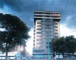 Oficina En Ventaen Barquisimeto, Centro, Venezuela, VE RAH: 20-19352