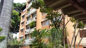 Apartamento En Ventaen Caracas, Sebucan, Venezuela, VE RAH: 20-19858