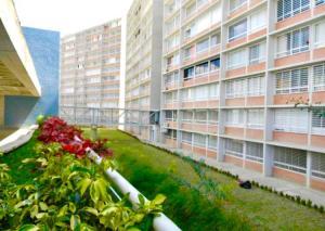 Apartamento En Ventaen Caracas, El Encantado, Venezuela, VE RAH: 20-19355