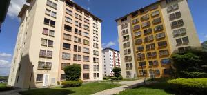 Apartamento En Ventaen Barquisimeto, La Pastorena, Venezuela, VE RAH: 20-19383