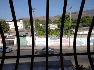 Oficina En Alquileren Maracay, La Cooperativa, Venezuela, VE RAH: 20-18851