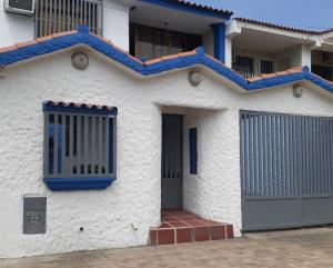 Casa En Ventaen Municipio San Diego, La Esmeralda, Venezuela, VE RAH: 20-19368