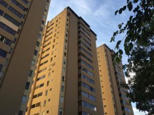 Apartamento En Ventaen Caracas, Manzanares, Venezuela, VE RAH: 20-19369