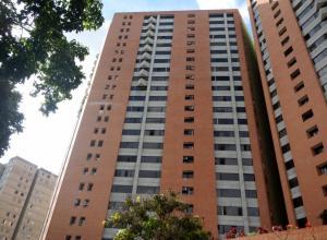 Apartamento En Ventaen Caracas, Quebrada Honda, Venezuela, VE RAH: 20-19381