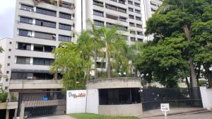 Apartamento En Ventaen Caracas, Santa Eduvigis, Venezuela, VE RAH: 20-19371