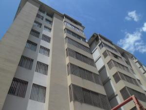 Apartamento En Ventaen Caracas, Macaracuay, Venezuela, VE RAH: 20-19395