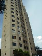 Apartamento En Ventaen Caracas, Santa Fe Norte, Venezuela, VE RAH: 20-19403