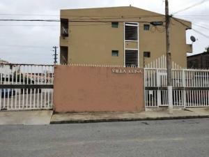 Apartamento En Ventaen Barcelona, Rio, Venezuela, VE RAH: 20-19405