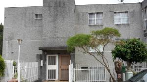 Apartamento En Ventaen Caracas, La Boyera, Venezuela, VE RAH: 20-19404