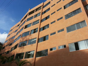 Apartamento En Ventaen Caracas, La Union, Venezuela, VE RAH: 20-19426