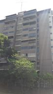 Apartamento En Ventaen Caracas, Santa Paula, Venezuela, VE RAH: 20-19431